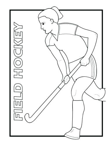 386x500 Boston Bruins Coloring Pages Medium Size Of Coloring Pages Top