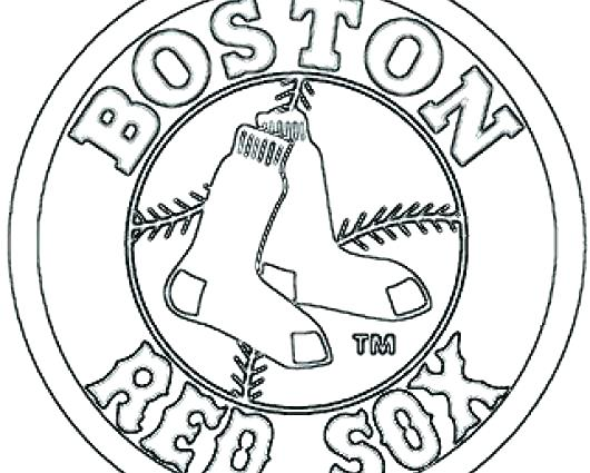 530x425 Boston Bruins Coloring Pages Bruins Coloring Pages Bruins Logo