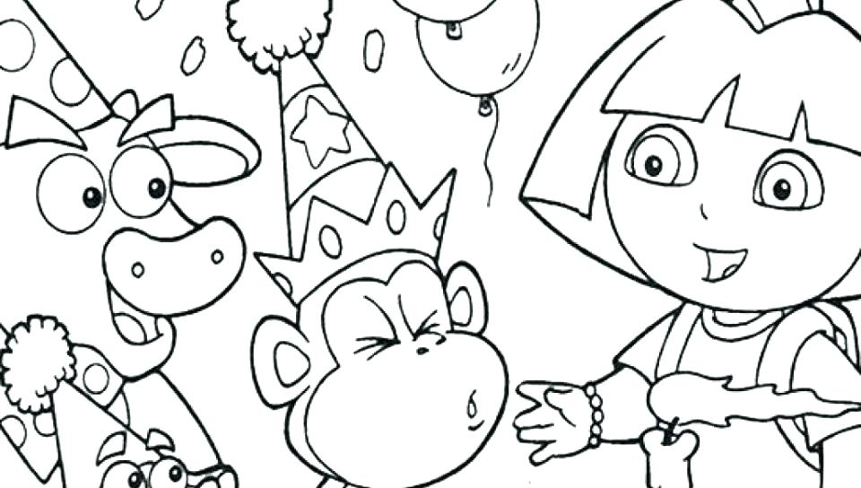 960x544 Boston Bruins Coloring Pages Bruins Coloring Pages Coloring Pages