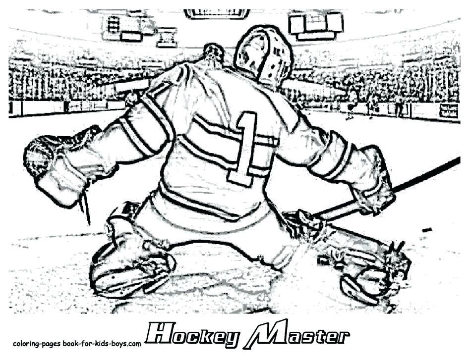948x733 Top Rated Boston Bruins Coloring Pages Pictures Hockey Color Pages