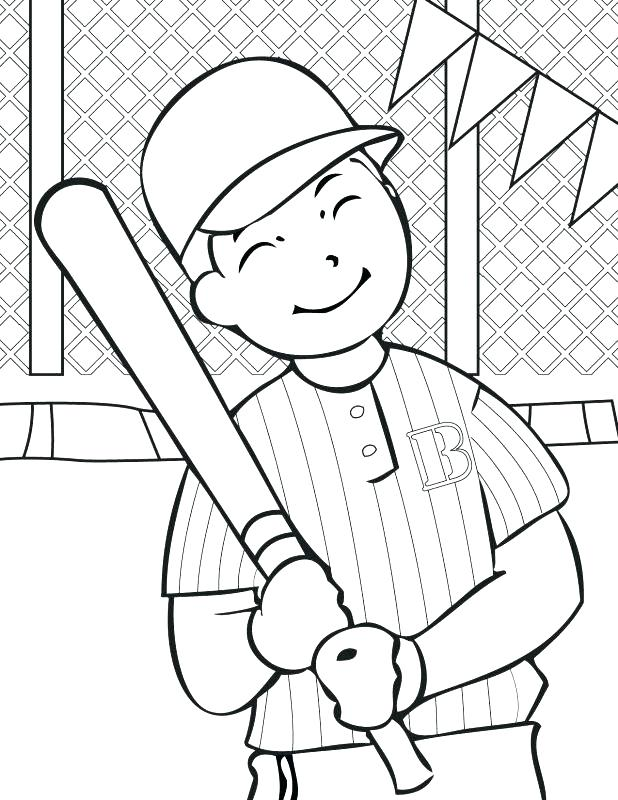 Boston Bruins Coloring Pages at GetDrawings | Free download