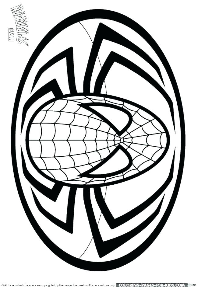 650x950 Boston Bruins Coloring Pages Coloring Bruins Pages Bruins Logo