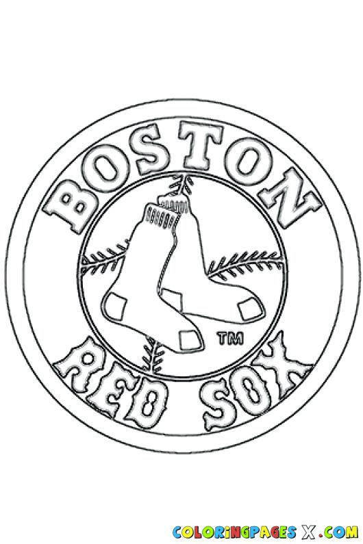 530x795 Boston Celtics Coloring Pages Click To See Printable Version