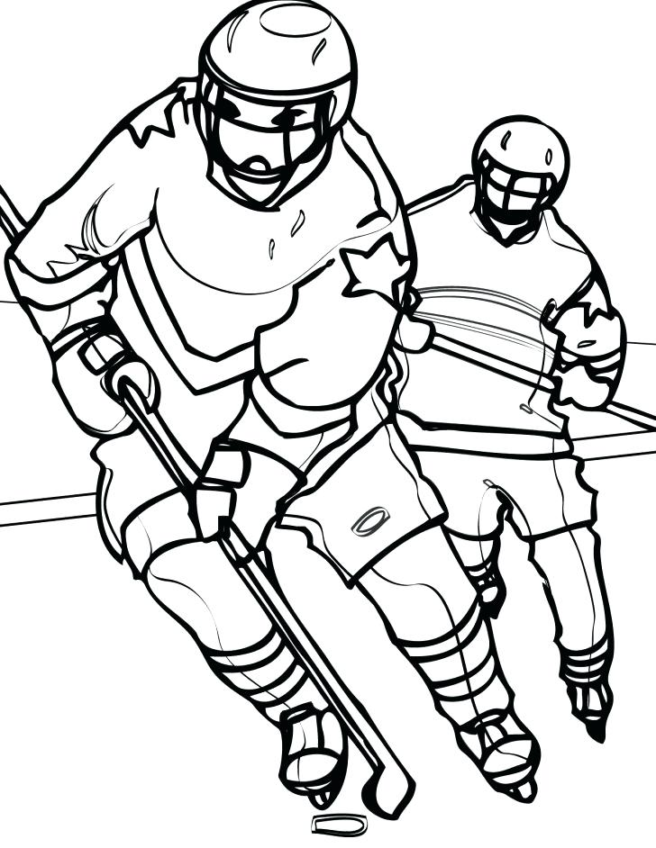728x942 Boston Celtics Coloring Pages Coloring Pages Buzzer Beater