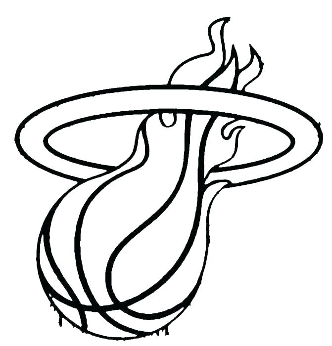 671x700 Boston Celtics Coloring Pages Coloring Pages Coloring Pages