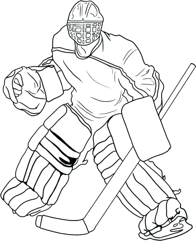 652x800 Boston Celtics Coloring Pages Coloring Pages Logo Coloring Pages
