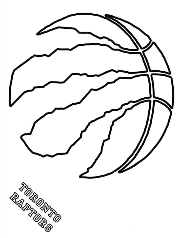 768x994 Celtics Coloring Pages Superhero Free Coloring Pages Super Hero