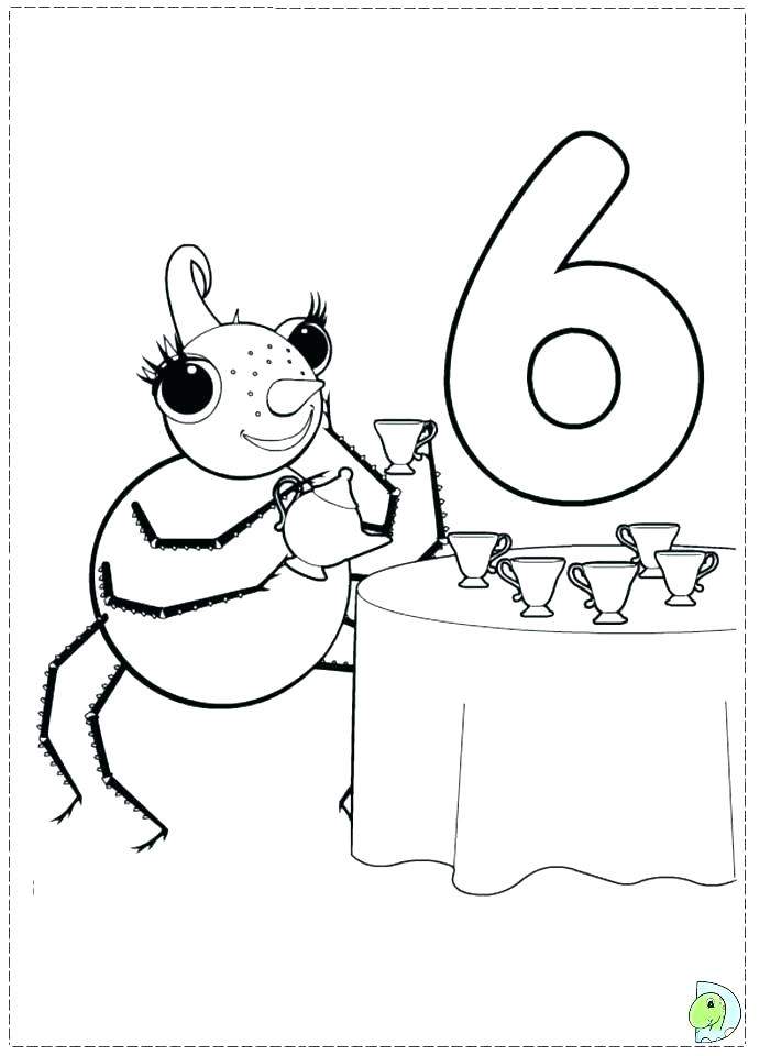 691x960 Boston Tea Party Coloring Page Tea Party Coloring Book And Tea