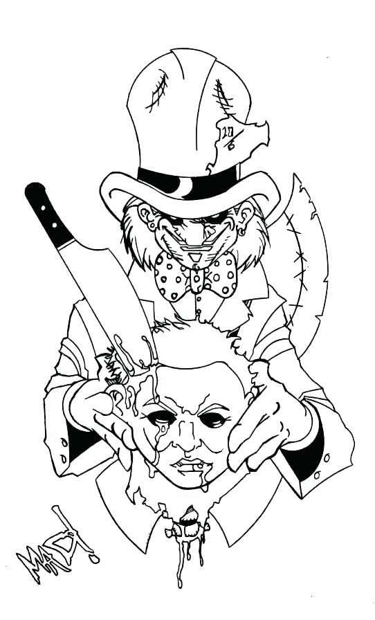 542x896 Boston Tea Party Coloring Pages Mad Hatter And Vs Mike
