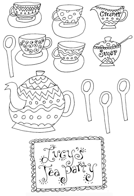 736x1075 Unique Boston Tea Party Coloring Pages Design Free Coloring Book