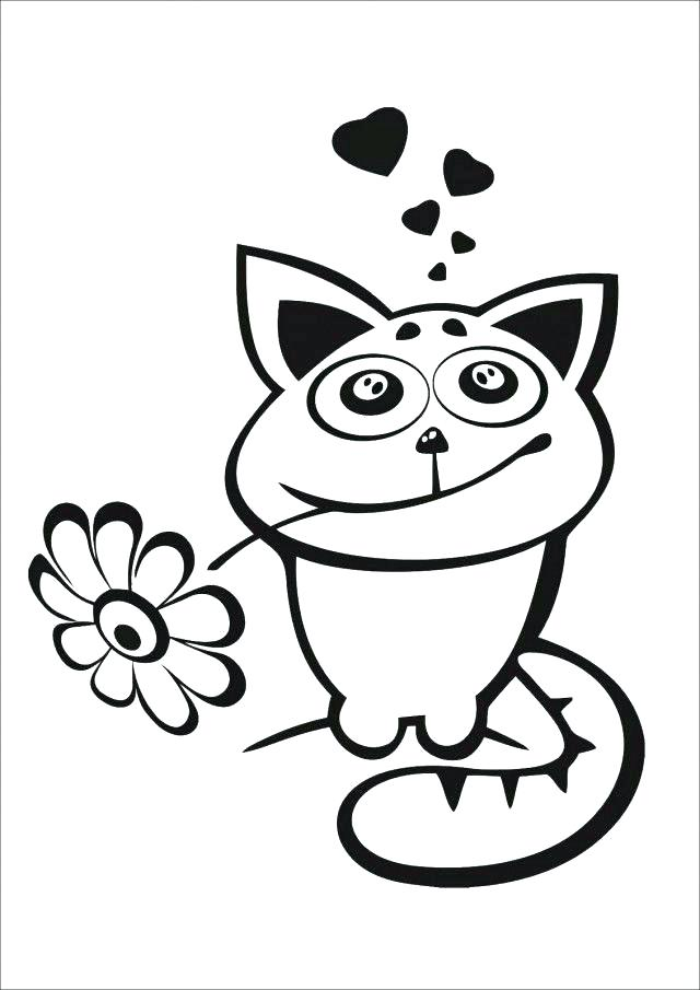 640x905 Boston Coloring Pages Terrier Coloring Page With Terrier Coloring