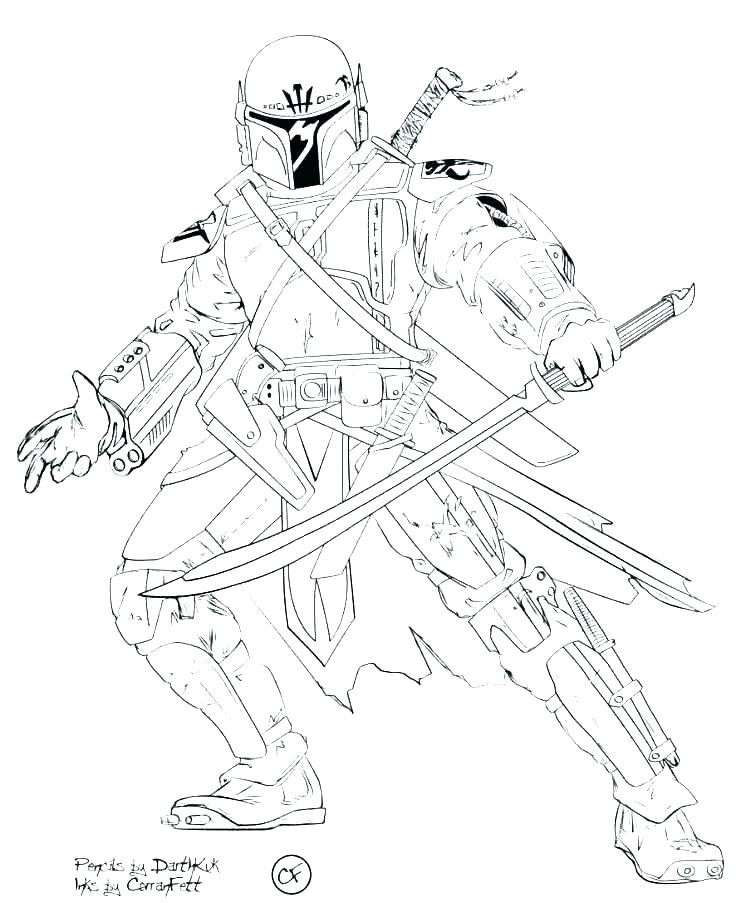 736x903 Revolutionary War Coloring Pages Revolutionary War Coloring Pages