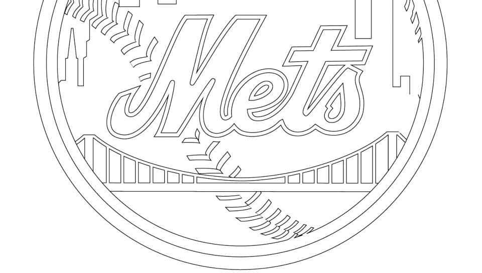 960x544 Boston Red Sox Coloring Pages Red Coloring Pages Red Coloring