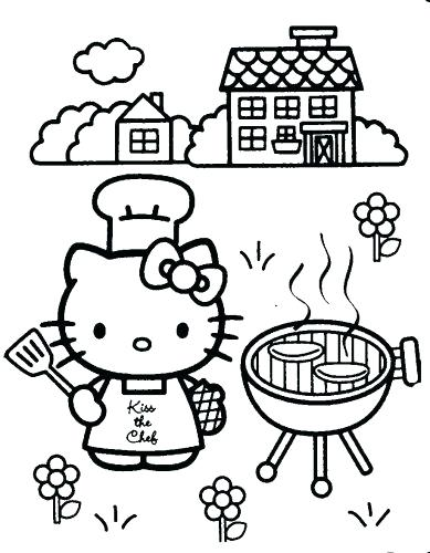 389x500 Coloring Page Red Coloring Pages Logo Page Red Medium Size Of Red