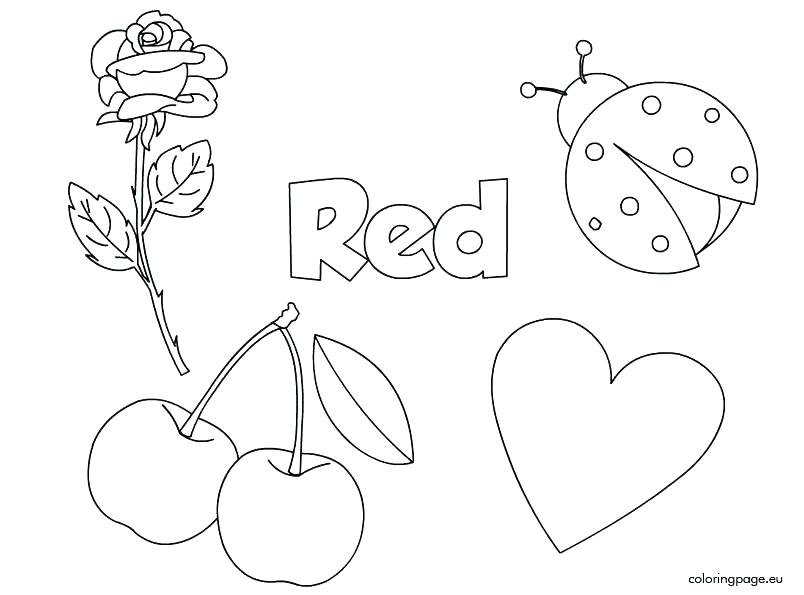 804x595 Red Sox Coloring Pages To Print Page Logo