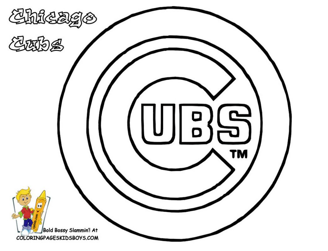1048x800 Red Sox Coloring Pages With Mlb For Kids Mascot Printable Hats