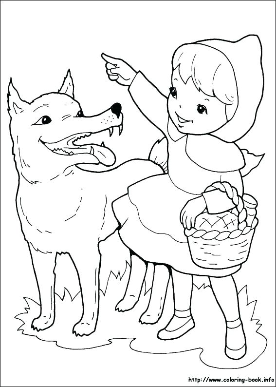 567x794 Boston Red Sox Coloring Pages