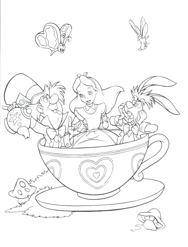 608x800 Boston Tea Party Coloring Pages Printable Printable Coloring Free