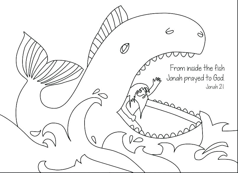805x585 Miss Spider Tea Party Coloring Pages Tea Party Coloring Pages
