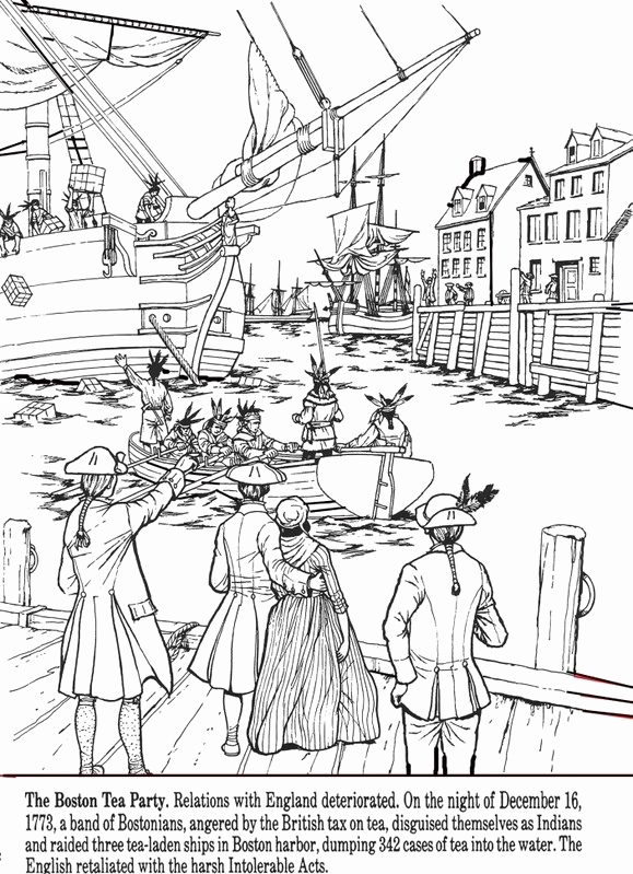 579x799 Tea Party Coloring Pages Images Tea Party Coloring Pages Tags Kid