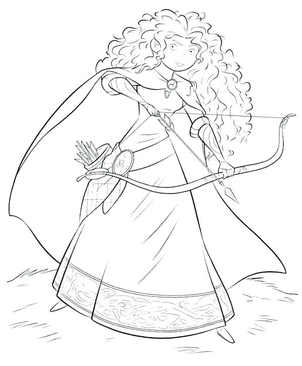 599x726 Arrow Cw Coloring Pages Click This Size Link Coloring Pages Disney