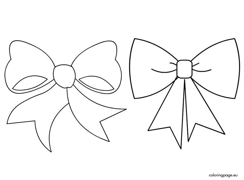 804x595 Bow Coloring Page Bow Coloring Page Bow Coloring Page Violin