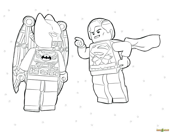 728x563 Astounding Bow Coloring Page Medium Size Of Avengers Coloring