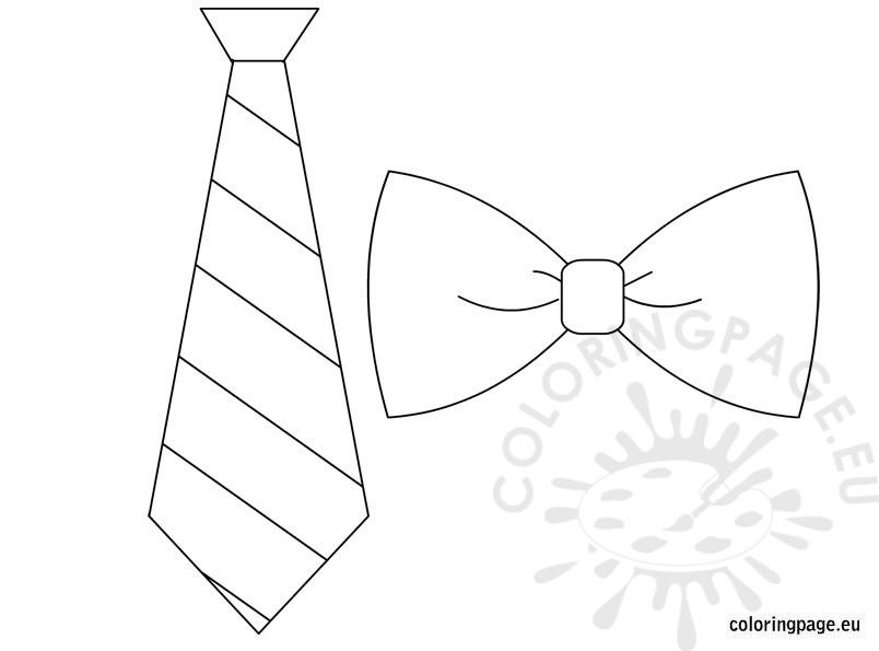 804x595 Tie
