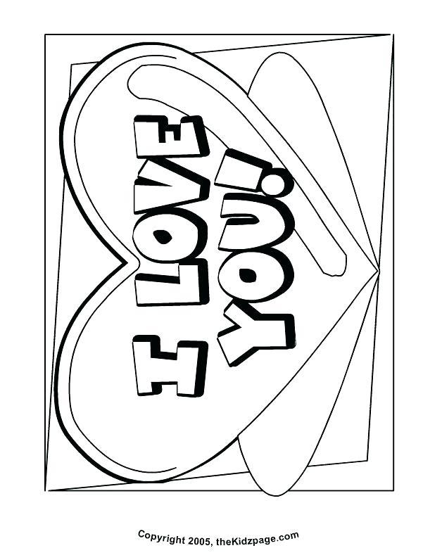 628x796 Tie Coloring Page Bow Tie Coloring Printable Page Tie Coloring