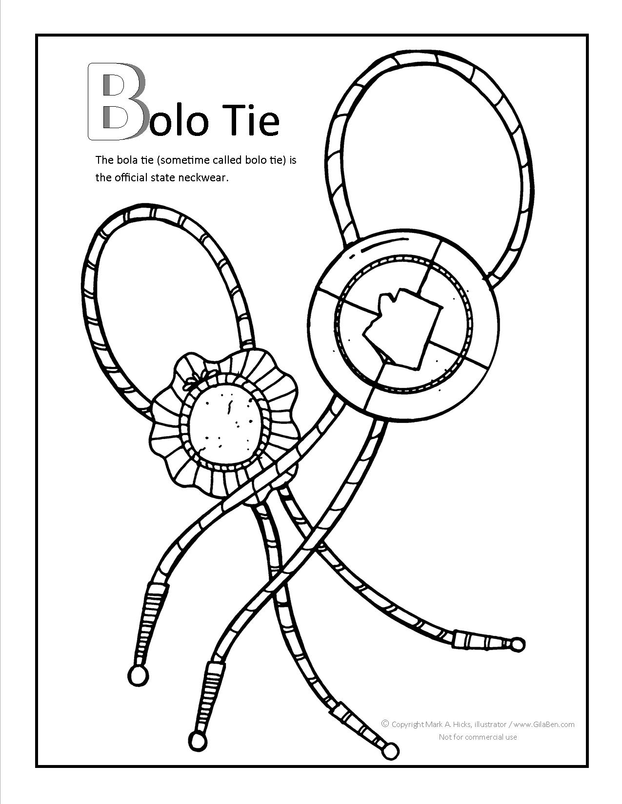 1275x1650 Tie Coloring Page Inspirational Free Coloring Pages Of Bow Tie