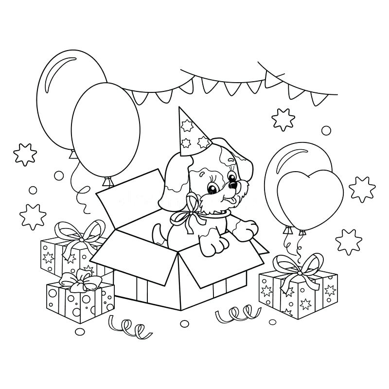 800x800 Bow Coloring Page Egg Tied With A Bow Free Printable Bow Tie