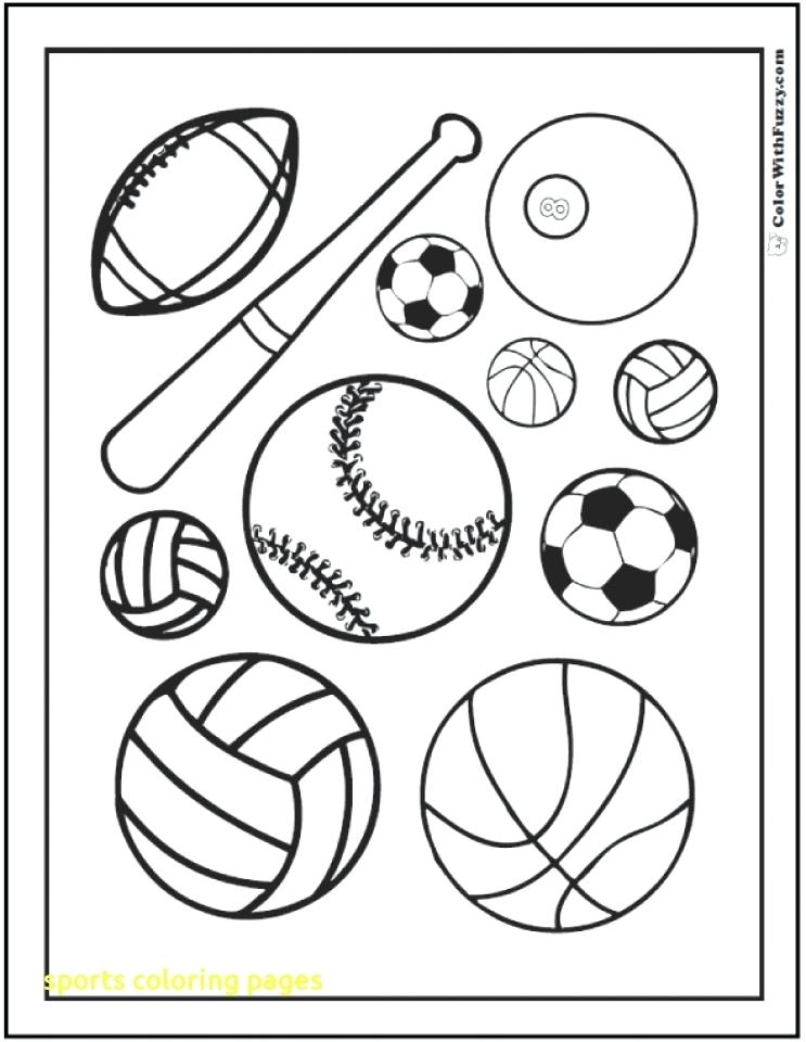 graphic relating to Free Printable Sports Coloring Pages named Bowling Ball Coloring Website page at  Totally free for