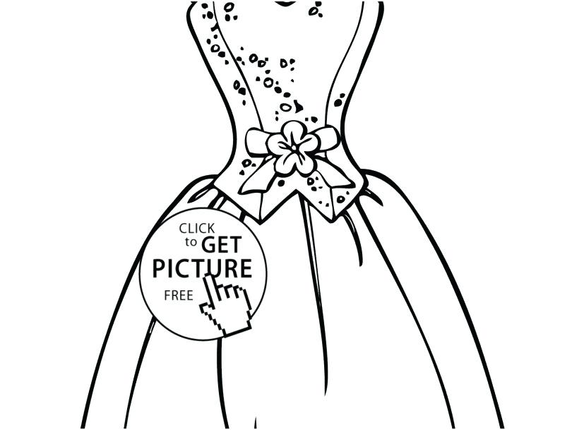 graphic about Bowling Pin Printable identify Bowling Pin Coloring Web site at  No cost for