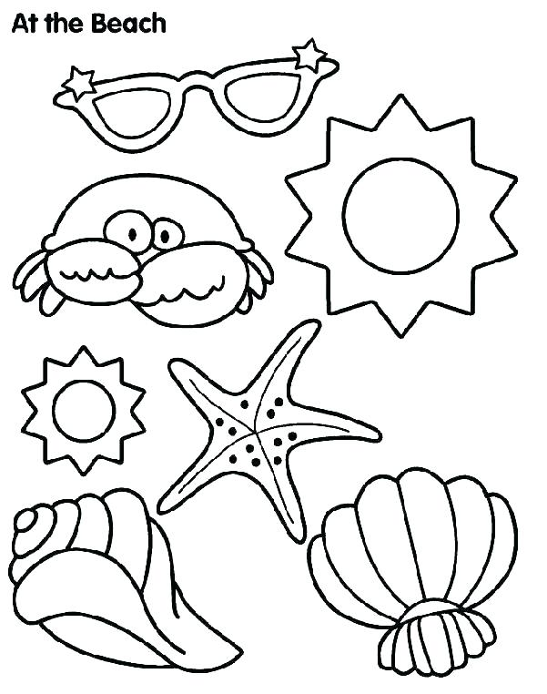 601x762 Crayola Coloring Pages From Photos Crayon Coloring Pages Crayon