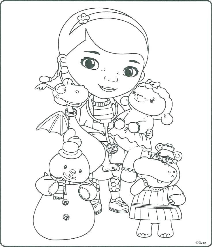 736x858 Tools Coloring Pages Tool Box Coloring Page Kitchen Tools Coloring