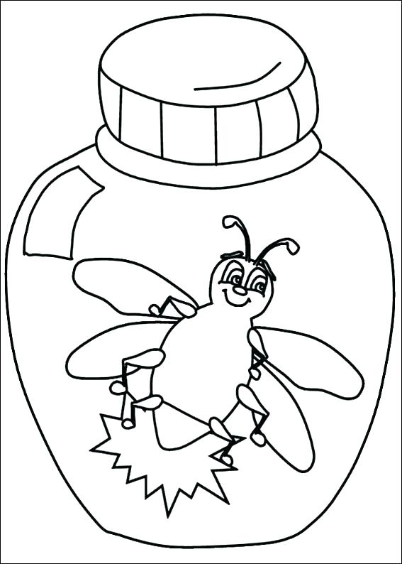 567x794 Jewelry Coloring Page