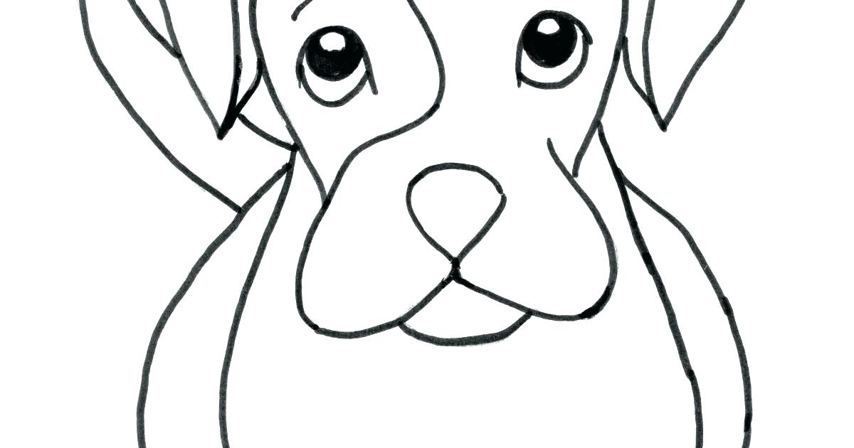 1200x630 Boxer Coloring Pages Boxer Dog Coloring Pages Boxer Puppy Coloring