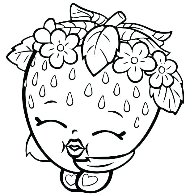 615x632 Coloring Pages For Girls Printable S Y Boy Girl Coloring Pages