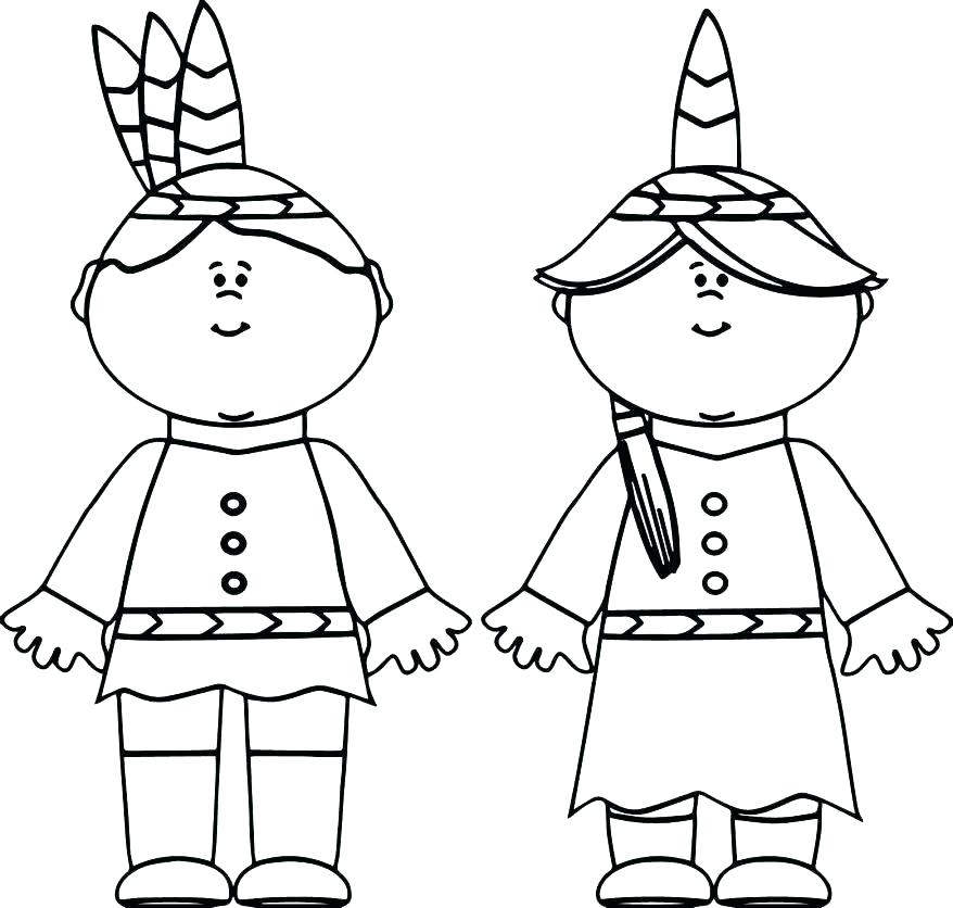 878x836 Girl Face Coloring Page Face Coloring Pages For Girls Girl Face