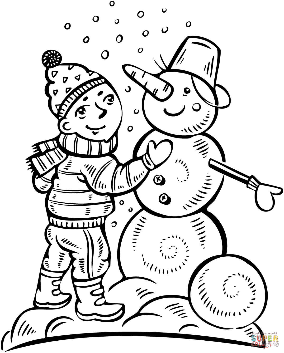 1196x1484 Images Of Boy And Girl Holding Hands Coloring Page