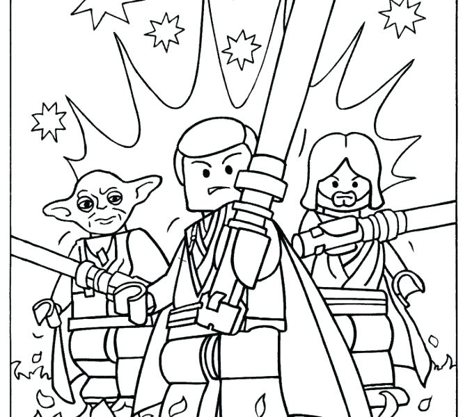 678x600 Boy Coloring Page Boy Coloring Pages Printable New Baby Boy