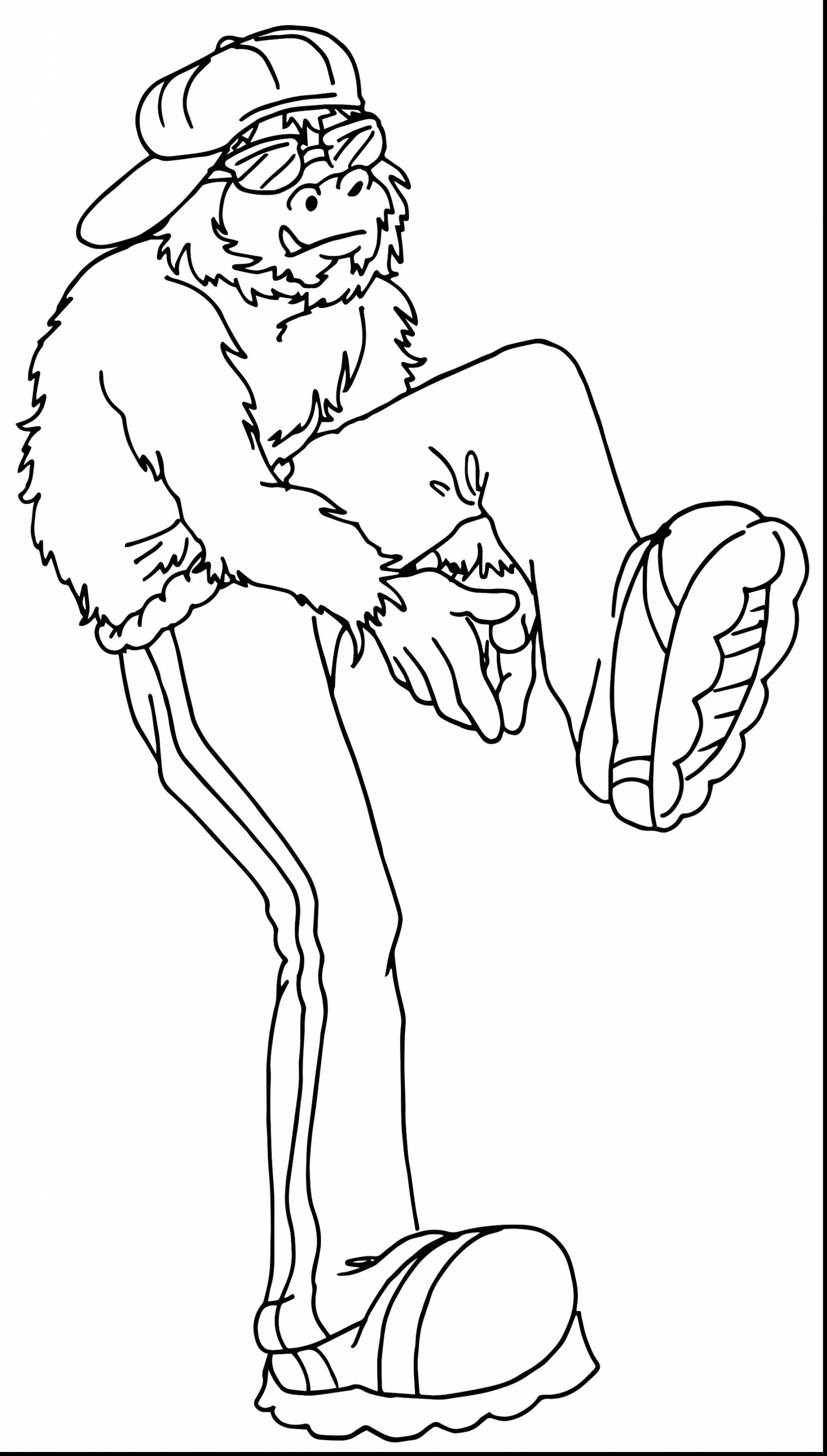 2059x3625 Dance Coloring Pages