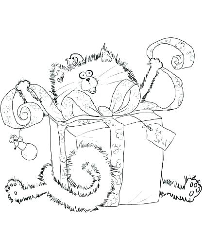 416x480 Elf On The Shelf Coloring Page Amazing Elf On The Shelf Coloring