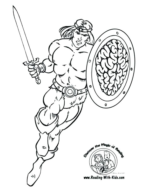 618x800 Coloring Amazing Elf On The Shelf Coloring Sheets Coloring Pages