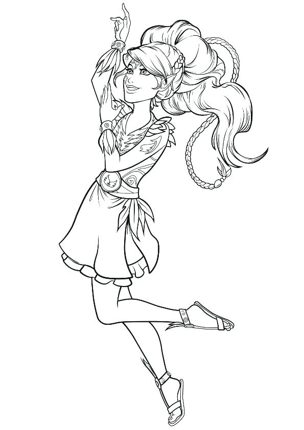 595x842 Elf Coloring Pages Elf On The Shelf Coloring Book Together