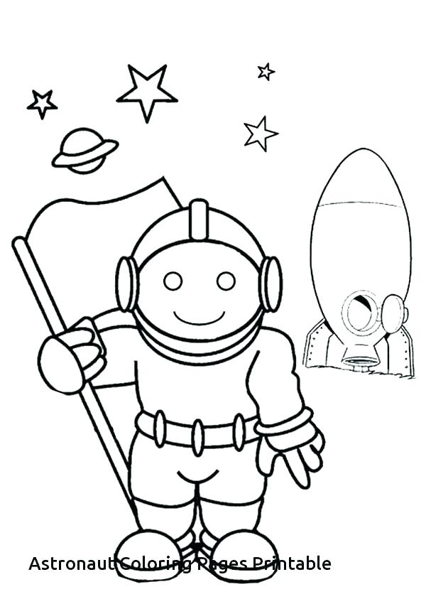 600x850 Coloring Pages Boy And Girl Boy And Girl Coloring Page Happy Girl