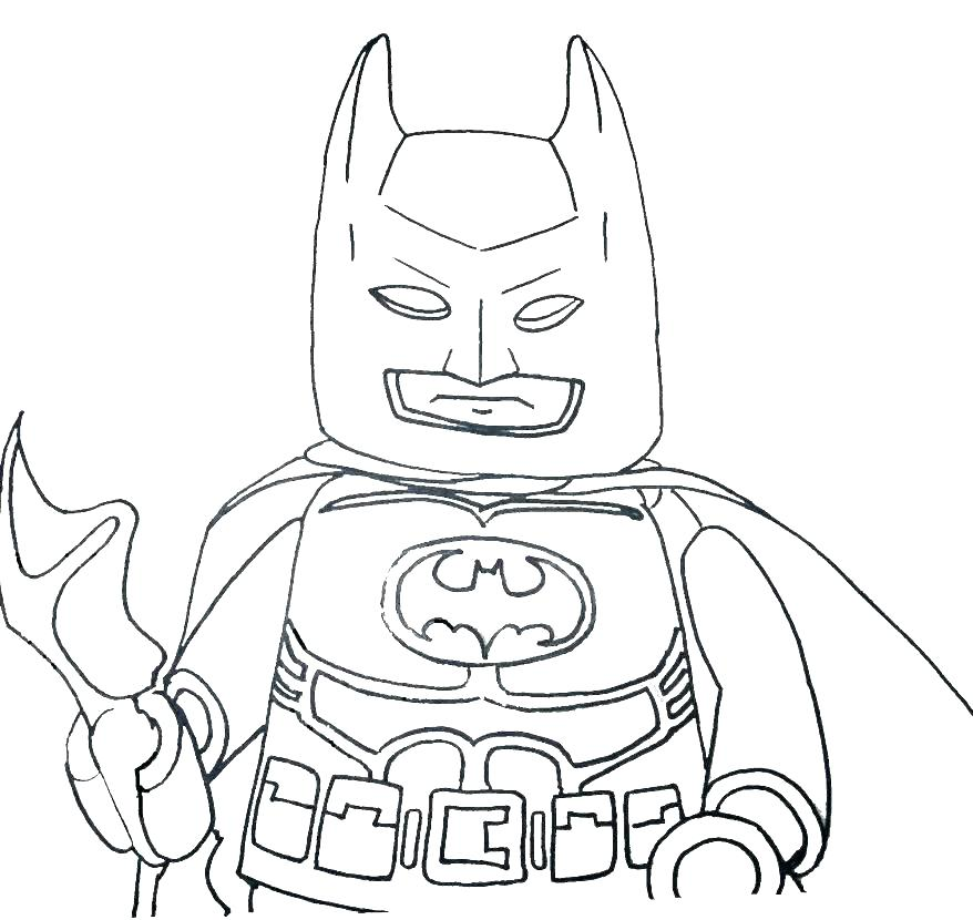 878x830 Coloring Pages For Boys And Girls