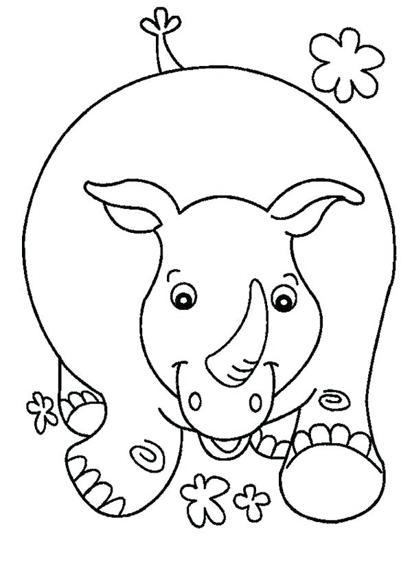 600x827 Running Coloring Pages Boy Running Coloring Page Girl Running