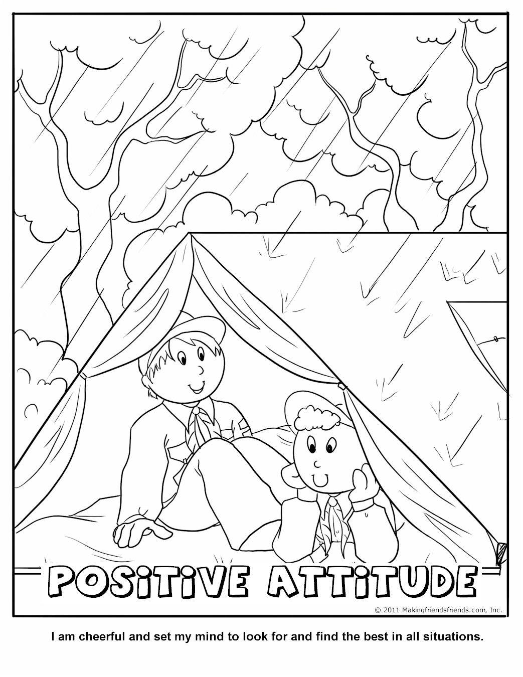 1043x1350 Madagascar Thinking Day Download Positive Attitude, Attitude