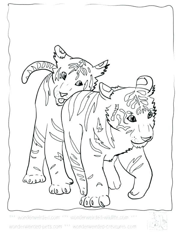 612x792 Tiger Cub Scout Coloring Pages Tiger Cub Scout Coloring Pages Cub